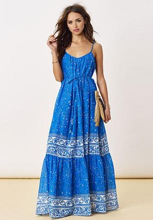 30 Flirty Dresses | REVOLVE