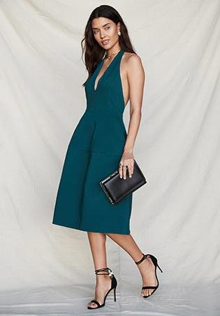 Gallery Dress