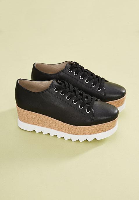 Korrie Sneaker