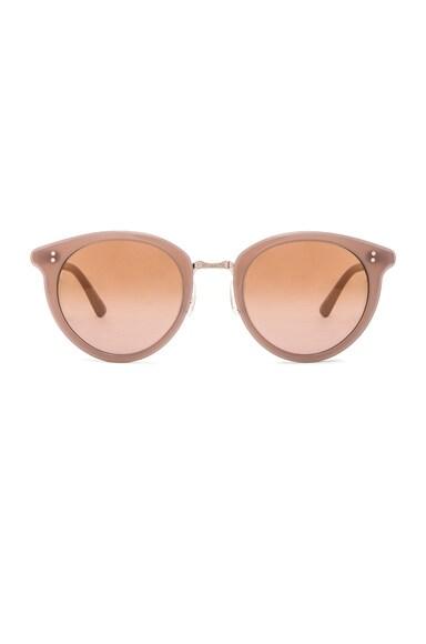 Limited Edition Spelman Sunglasses