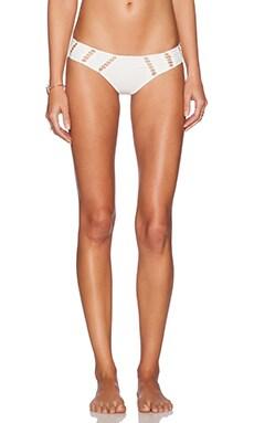 Chuns Bikini Bottom in Haupia