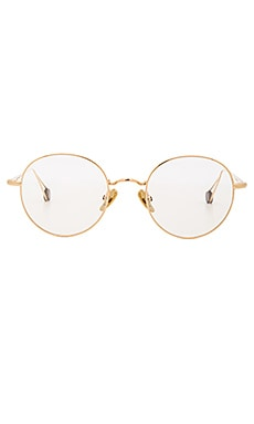 Lena Opticals in Champagne