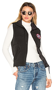 Canada Goose jackets outlet price - Canada Goose Hybridge Lite Jacket in Graphite   REVOLVE
