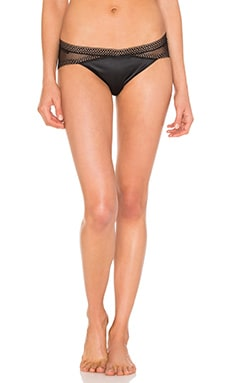 Sway Bikini in Black