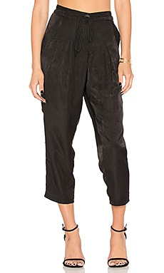 Gerry Pant in Midnight