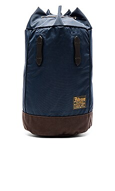 Small Pack in Navy