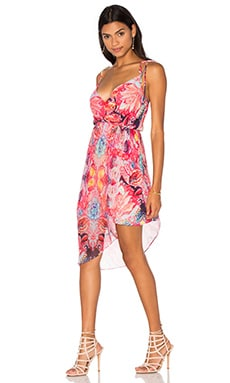 The Caitlyn Dress in Love Her Madly