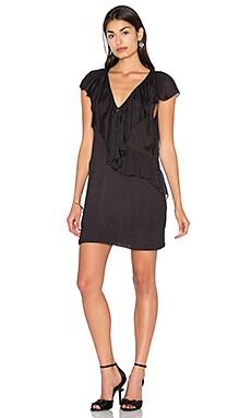 Benelie Dress in Black