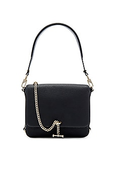 Paley Shoulder Bag in Smudge