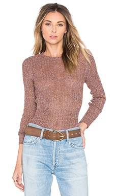 Moonstone Sweater in Multi