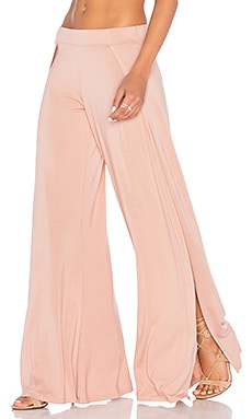 Troy Pant in Enchant
