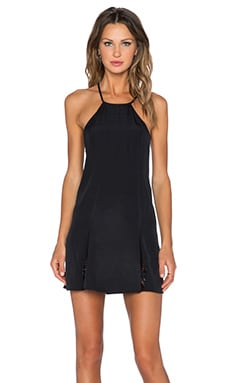 About All That Dress in Black