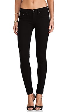 The Legging in Blackout