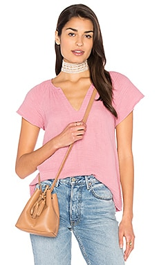 Avery Top in Berri