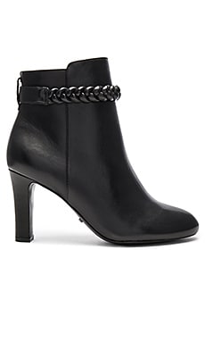 Stany Bootie in Black