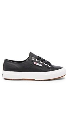 2750 Cotu Classic Sneaker in Black