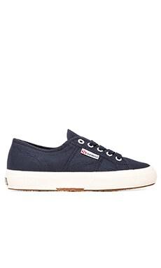 2750 Cotu Classic Sneaker in Navy