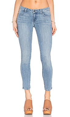 Hannah Signature Skinny in Who's That Girl