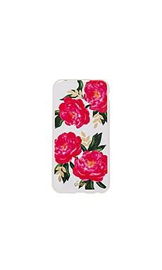 Cora iPhone 6/6s Case in Clear