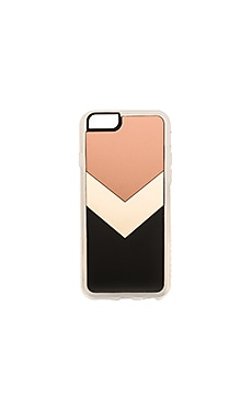 Debut iPhone 6/6s Case in Multi