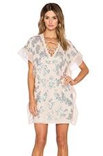 Dresses Tunics