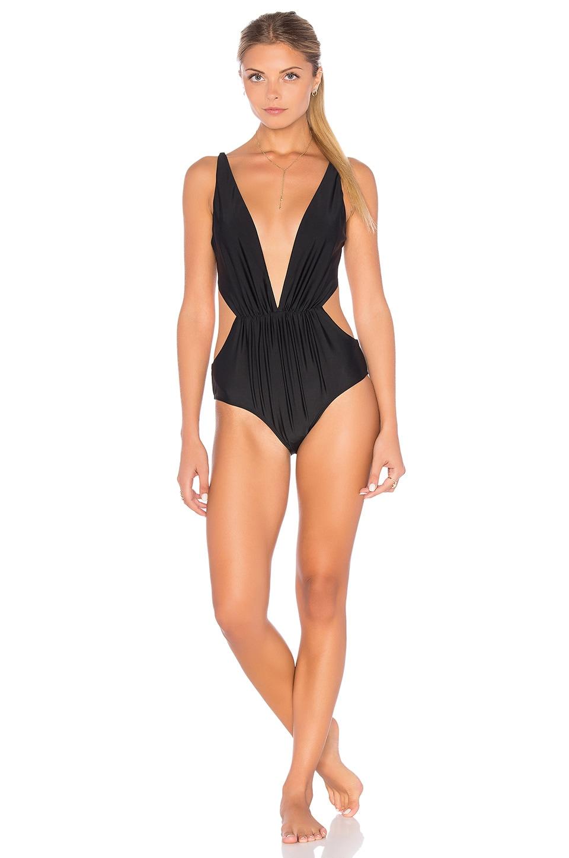 Bogota One Piece Swimsuit