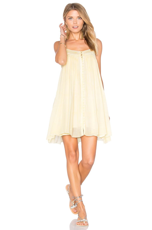 Bevy Dress