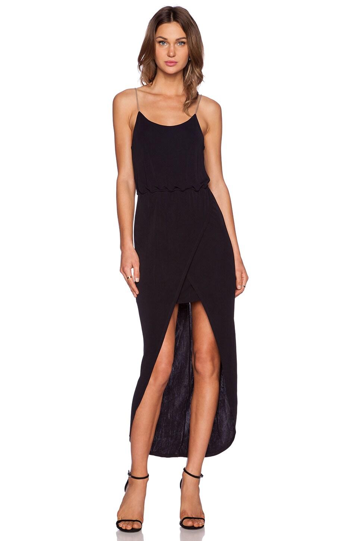 Fendela Maxi Dress