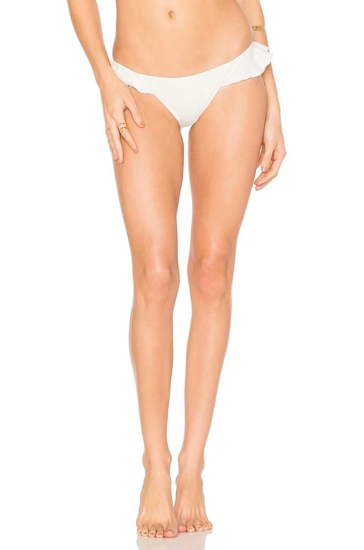 Bangalow Bikini Bottom