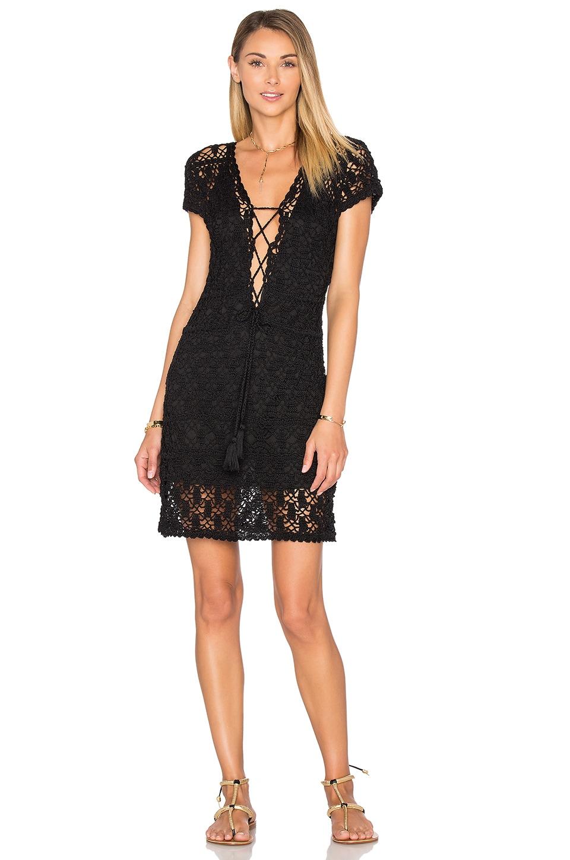 Aerin Short Dress