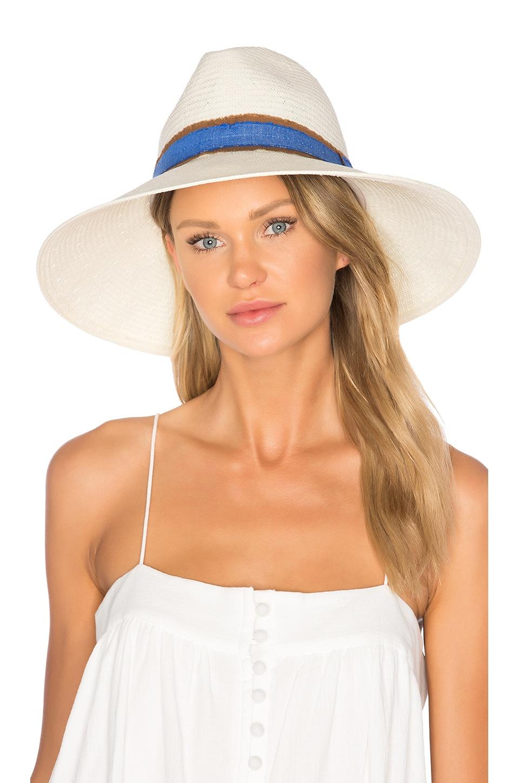 Grosvenor Hat