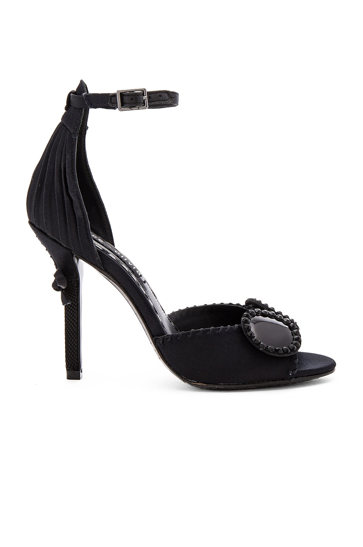 Stace Sandal