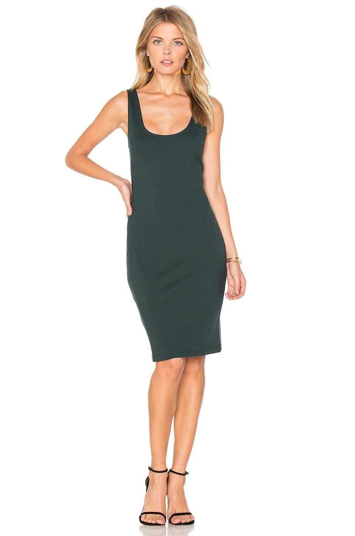 Shakira Mini Dress