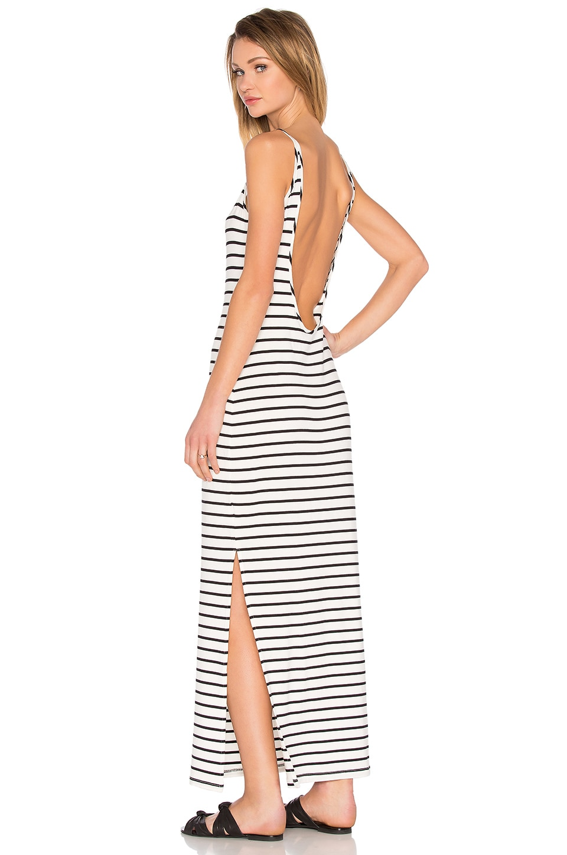 Brynn Maxi Dress
