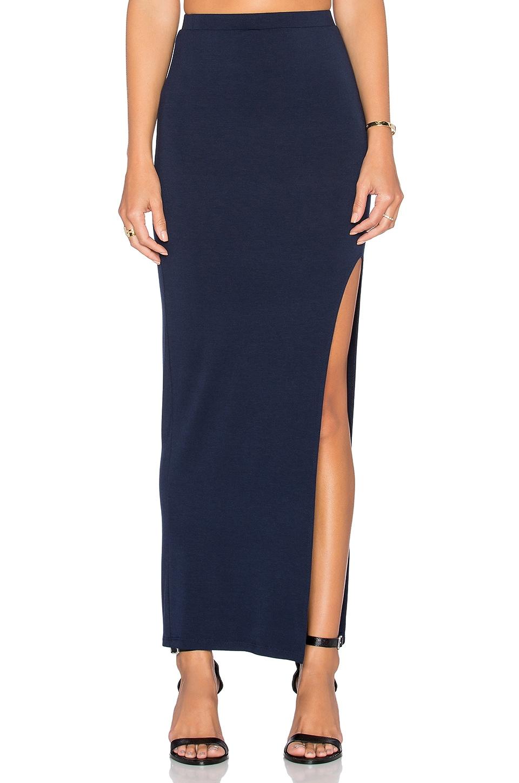 Zamora Maxi Skirt