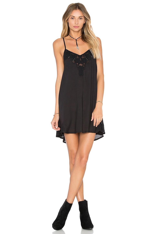 Silva Mini Dress