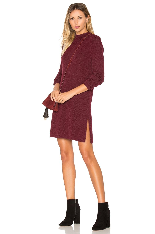 Siyanku Sweater Dress