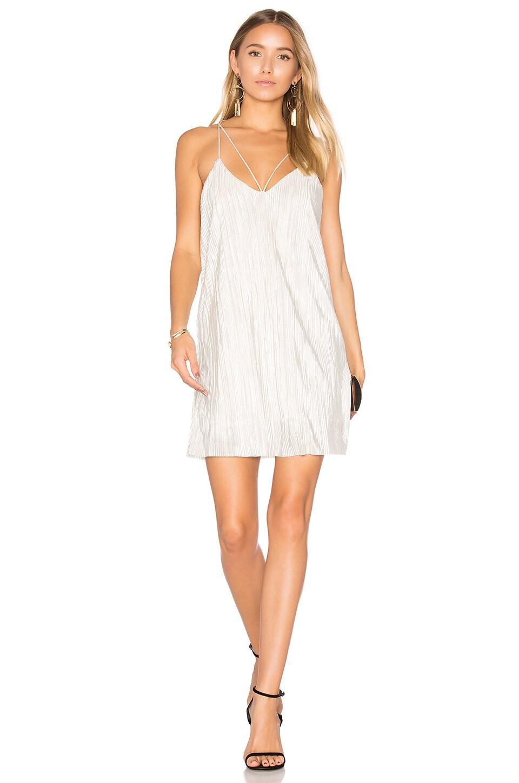 Layla Slip Dress