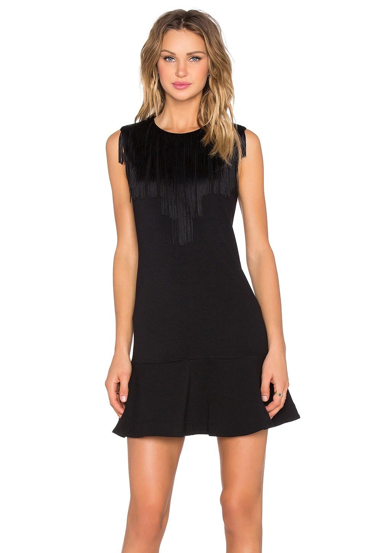 Alyn Dress