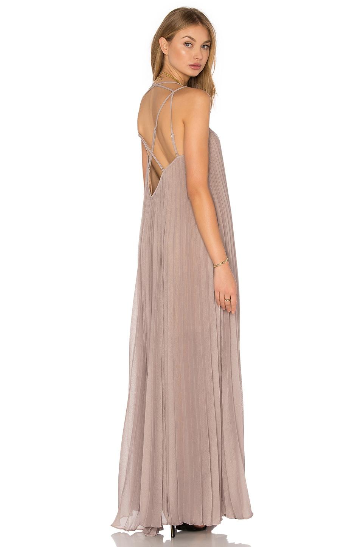 Isadona Maxi Dress