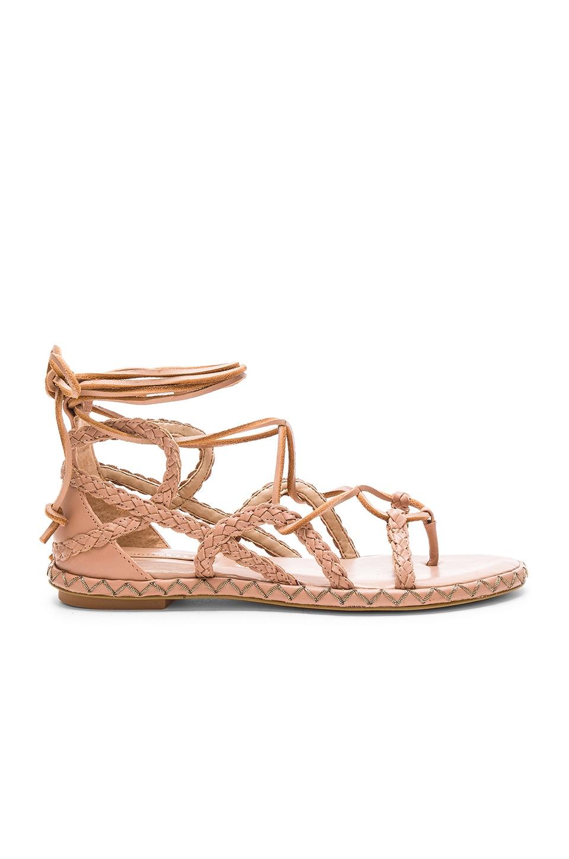 Maye Sandal