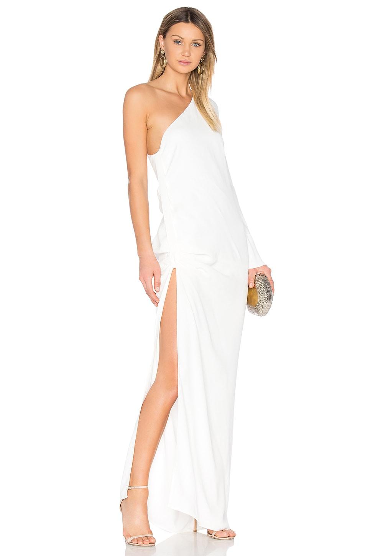 Lunetta Maxi Dress