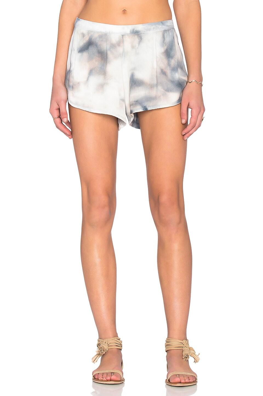 Dream Shorts