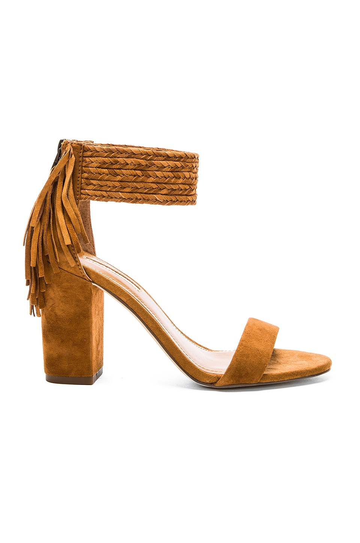 Calizi Sandal