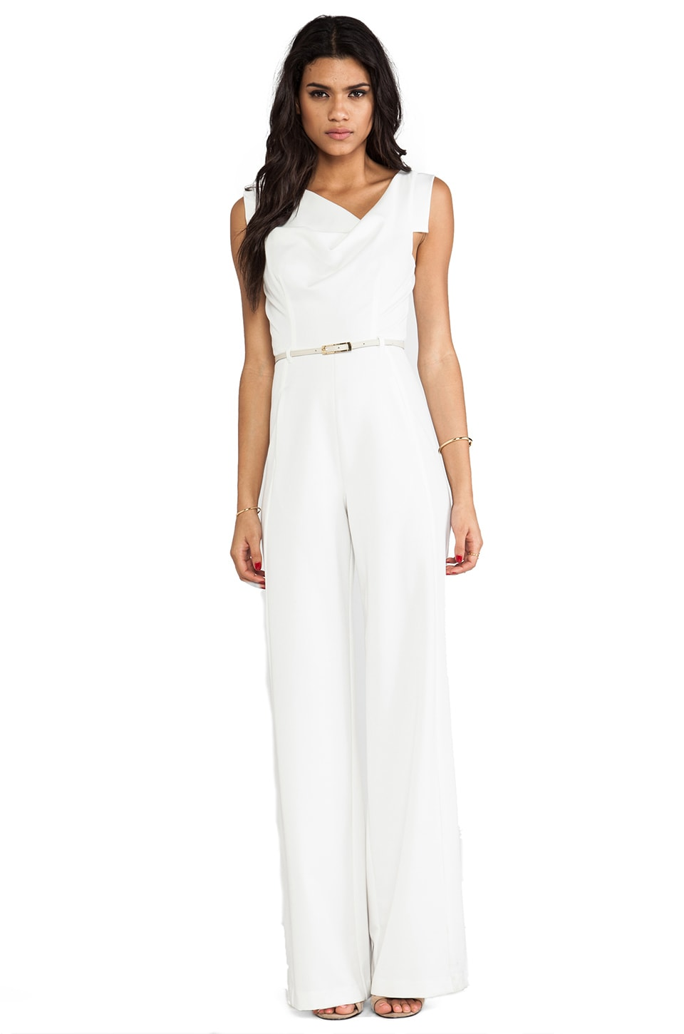Fashionable jumpsuits for women 9