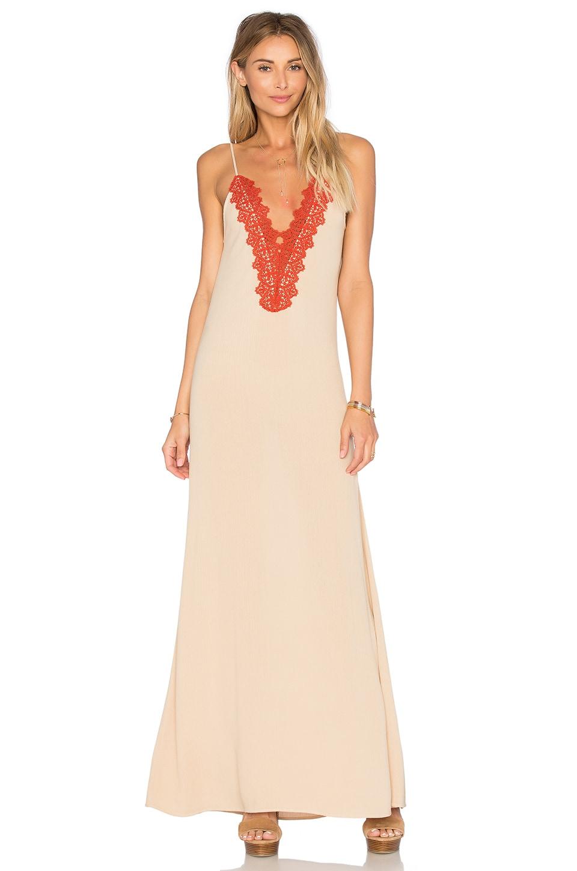 Bonita Slip Dress