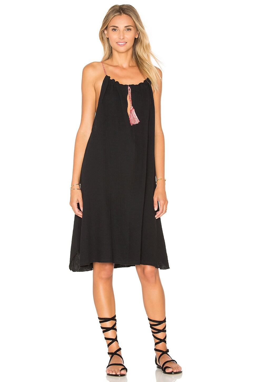 Elise Mini Dress