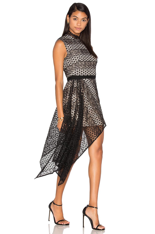 Aleita Dress