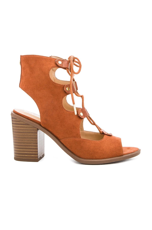 Kiera Sandal