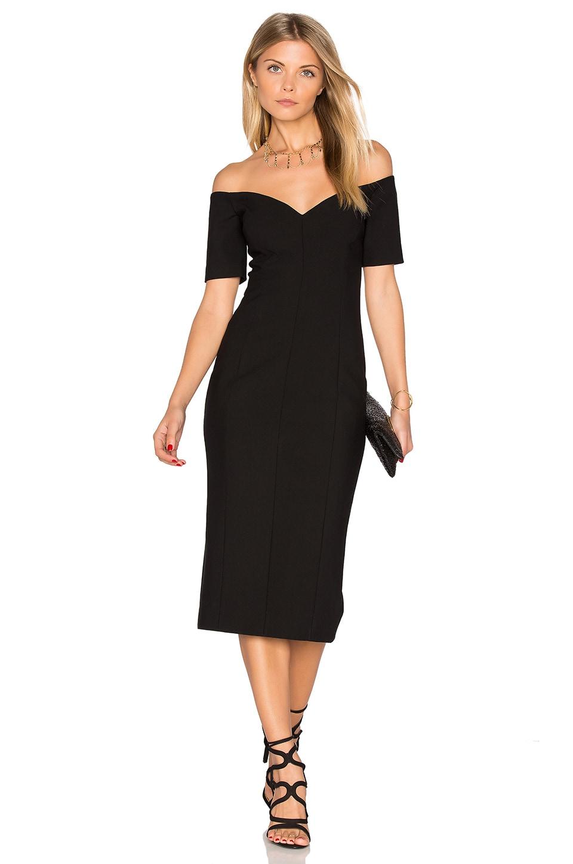 Birch Dress